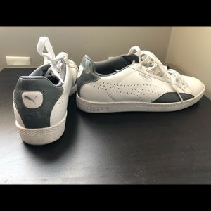 Puma Match Lifestyle Shoes